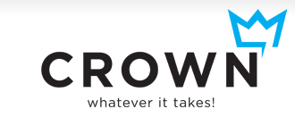 Crowne Products